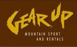 gear-up-logo1